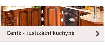 Úvodní stránka - Zadara-kuchyne.cz